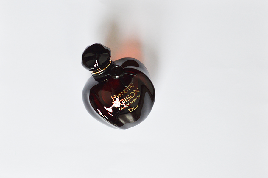 Hypnotic Poison eau de parfum, hypnotic by dior, dior hypnotic poison