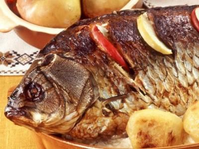 Sarapan Sehat, Pola Makan Sehat, Kebugaran Prima dan Metabolisme Optimal