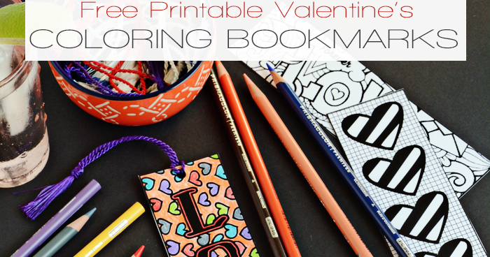 i should be mopping the floor Free Printable Valentines Coloring