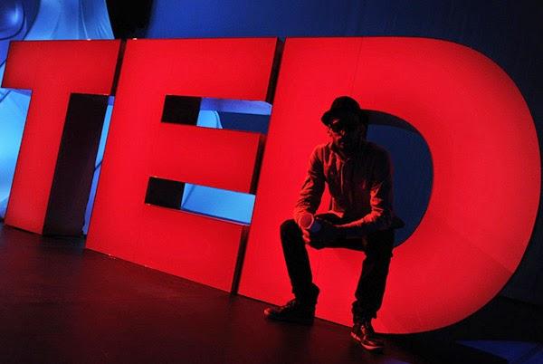 تعرف عن موقع Ted 03012503-best-ted-ta