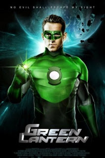 download film green lantern gratis