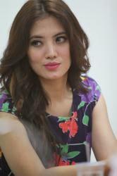 Nama dan Foto Pemain FTV Kakakku Perusak Hidupku Indosiar