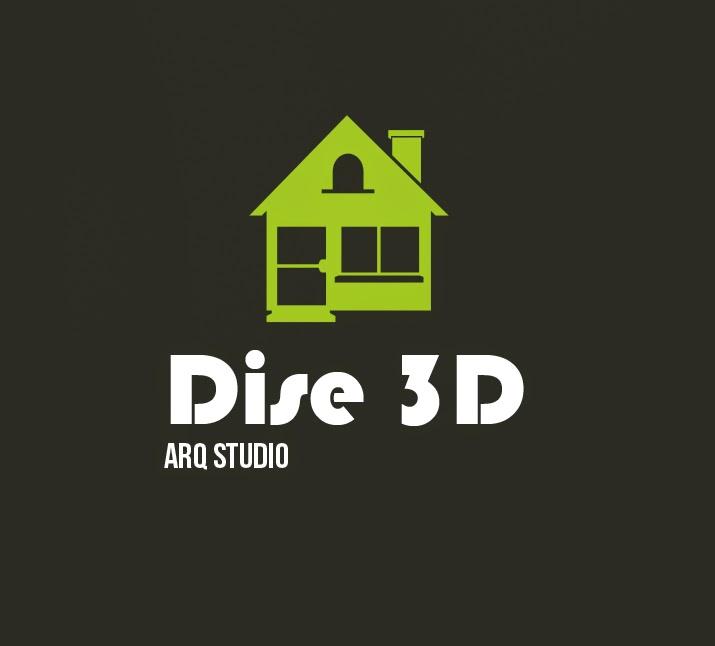 Dise3D