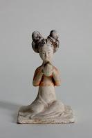 Musicista-2-Cina-VII-X secolo