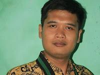 Euforia Perjalanan Partai Islam di Indonesia