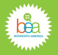 https://www.bookexpoamerica.com/