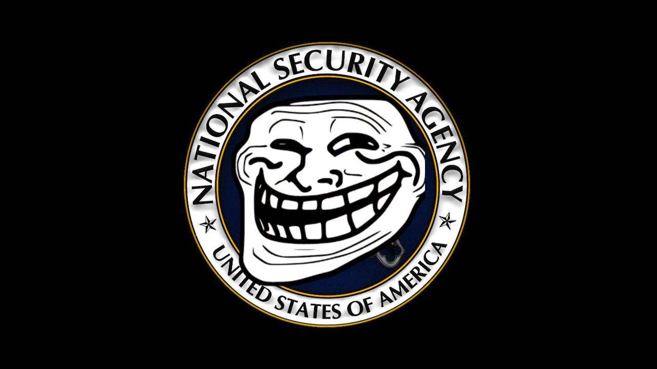 Og Abel Money Rose Limits Like Cancer  the NSA