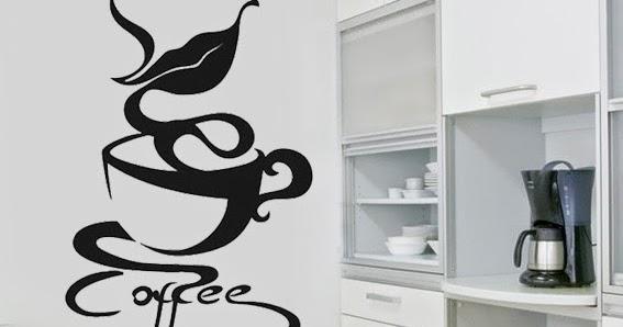 Decofrance59 vente en ligne de stickers muraux d coratifs personnalis es s - Vente cuisine en ligne ...