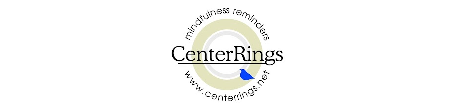 CenterRings