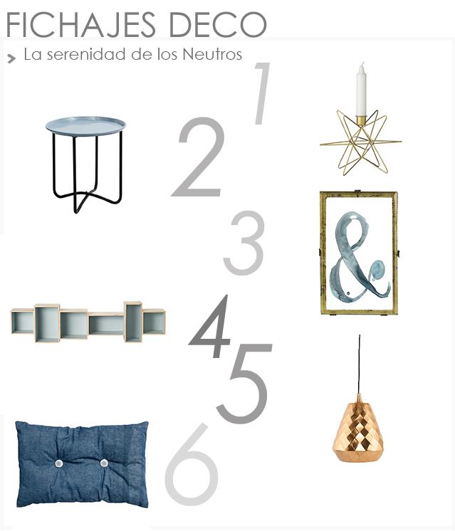 inspiracion-deco-estilo-nordico-tonos-neutros-azul-pastel-tonos-metalizados-nordic-design-fichajes-deco
