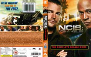 Who Is Leaving Ncis Los Angeles 2013 | Star Travel International And