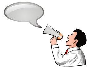 Contoh Naskah Pidato Tema Penebangan Liar Dengan Kumpulan Koleksi Contoh Teks Pidato Singkat Melestarikan Lingkungan