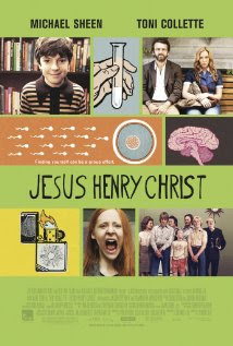 Jesus Henry Christ (2012) BluRay 1080p 5.1CH 1.2GB