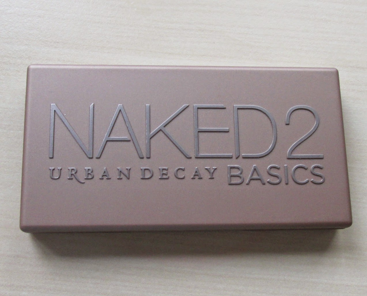 urban decay naked basics 2