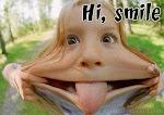 H!, SmiLe