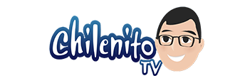 Chilenito TV blog