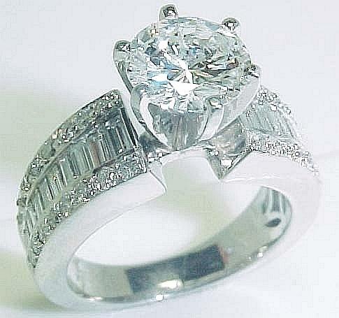 Doneck Diamond