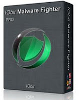IObit Malware Fighter 1.3.0.3