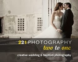 221photography