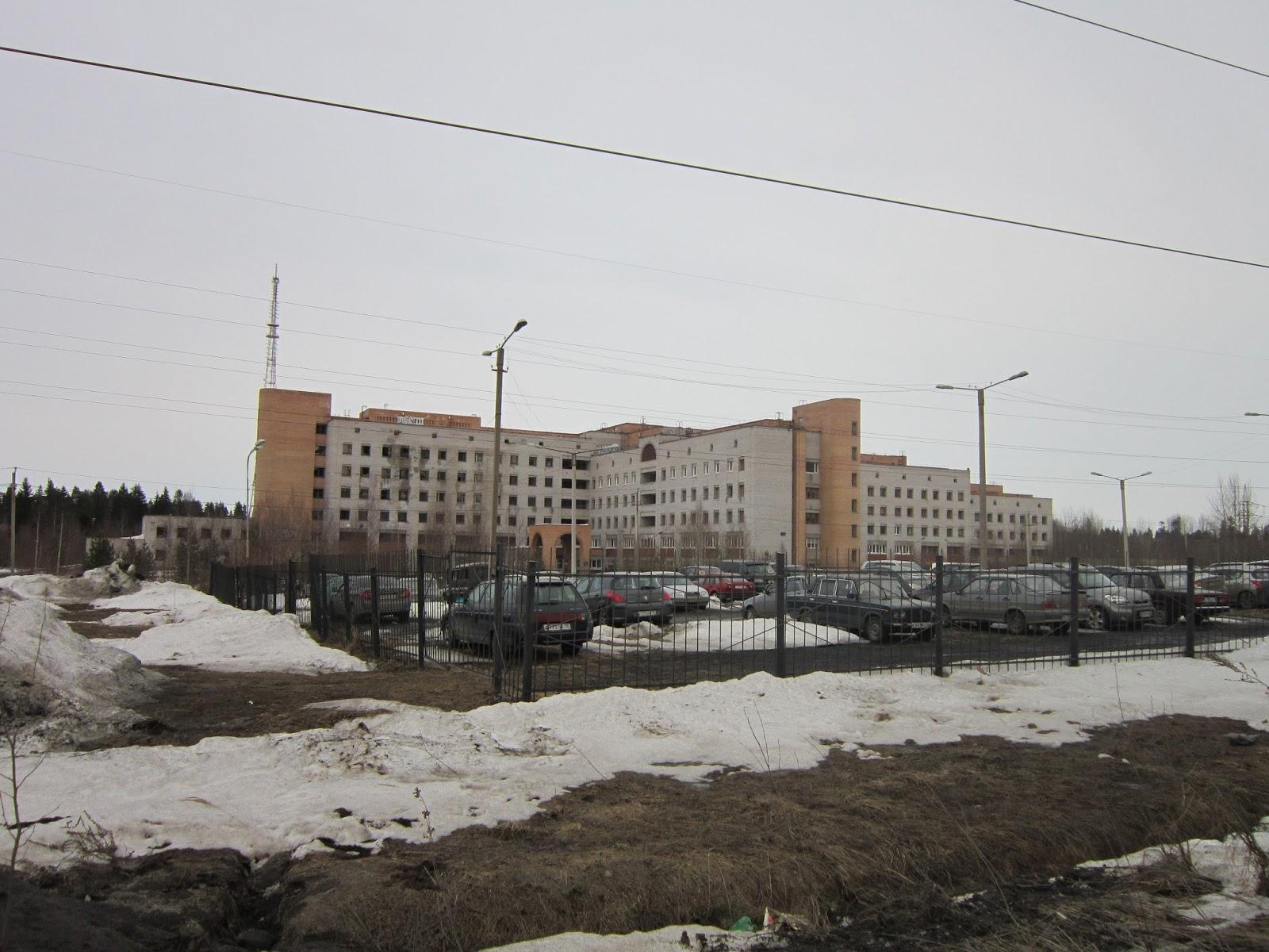 Поликлиника невского запись на прием