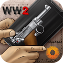 Weaphones Firearms Sim Vol 2 V1.1.0 APK GRATIS