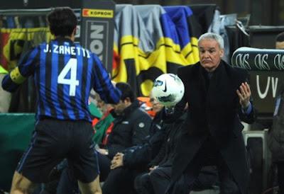 Chievo Inter 0-2 highlights sky