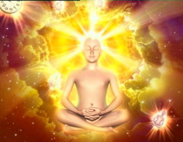 http://4.bp.blogspot.com/-qM7dHM82-bI/TWDSD-eu8pI/AAAAAAAAACc/5Fqp_zkZD4E/s1600/enlightenment.jpg