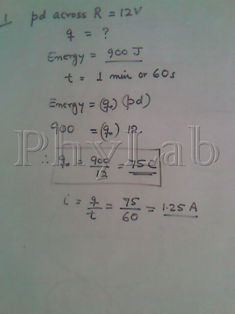 free solution of nootan isc physics for class 12