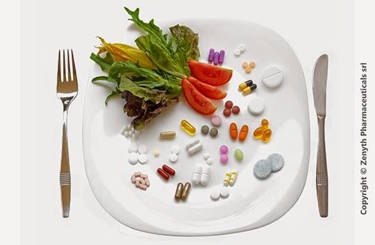pastile slabit eficiente forum