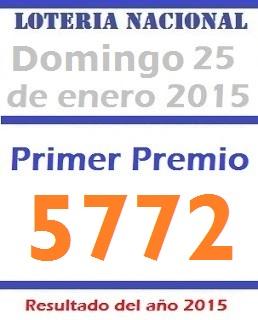 Resultados-Sorteo-del-Domingo-24-de-Enero-2016-vs-cuarto-domingo-2015