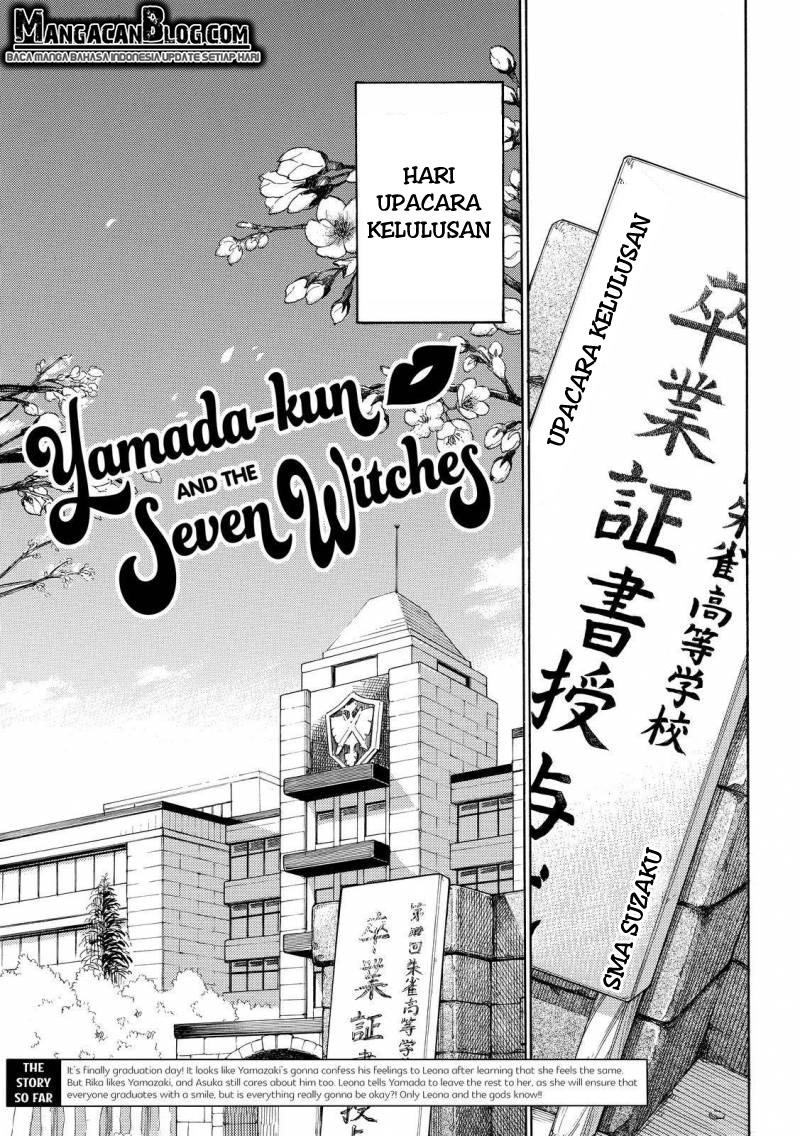 Dilarang COPAS - situs resmi www.mangacanblog.com - Komik yamada kun 7 nin no majo 183 - maukah kau memukulku ? 184 Indonesia yamada kun 7 nin no majo 183 - maukah kau memukulku ? Terbaru |Baca Manga Komik Indonesia|Mangacan