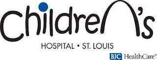 Children's Hospital St. Louis