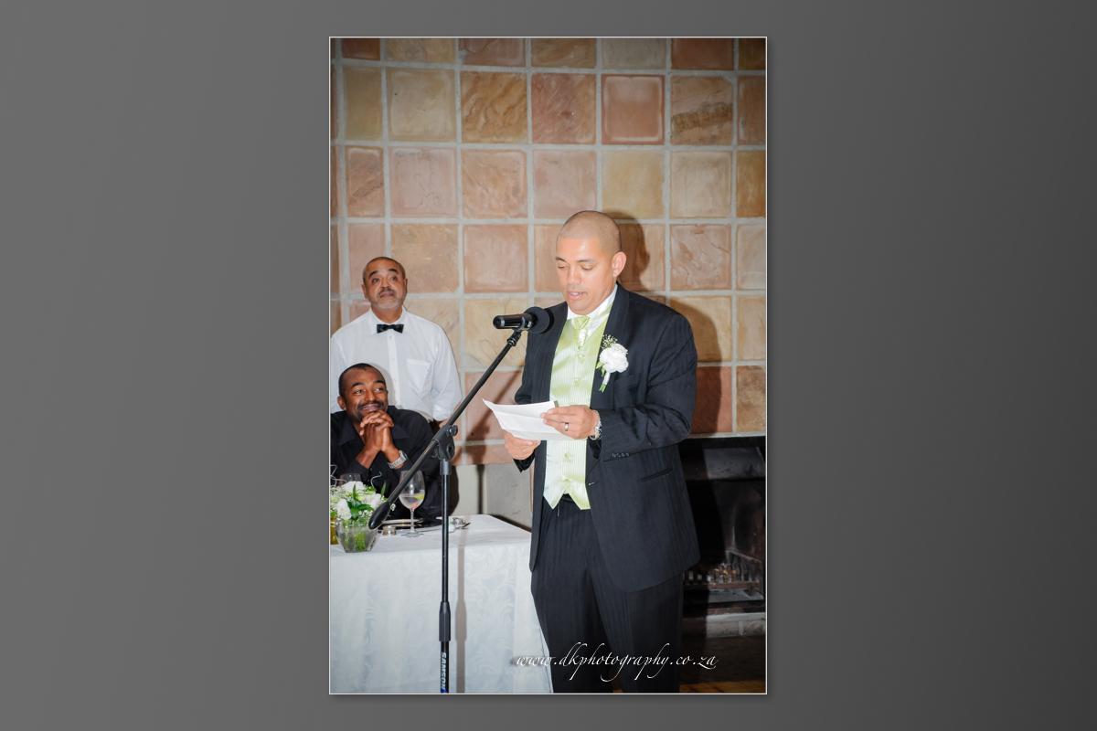 DK Photography DVD+slideshow-120 Cleo & Heinrich's Wedding in D'Aria, Durbanville  Cape Town Wedding photographer