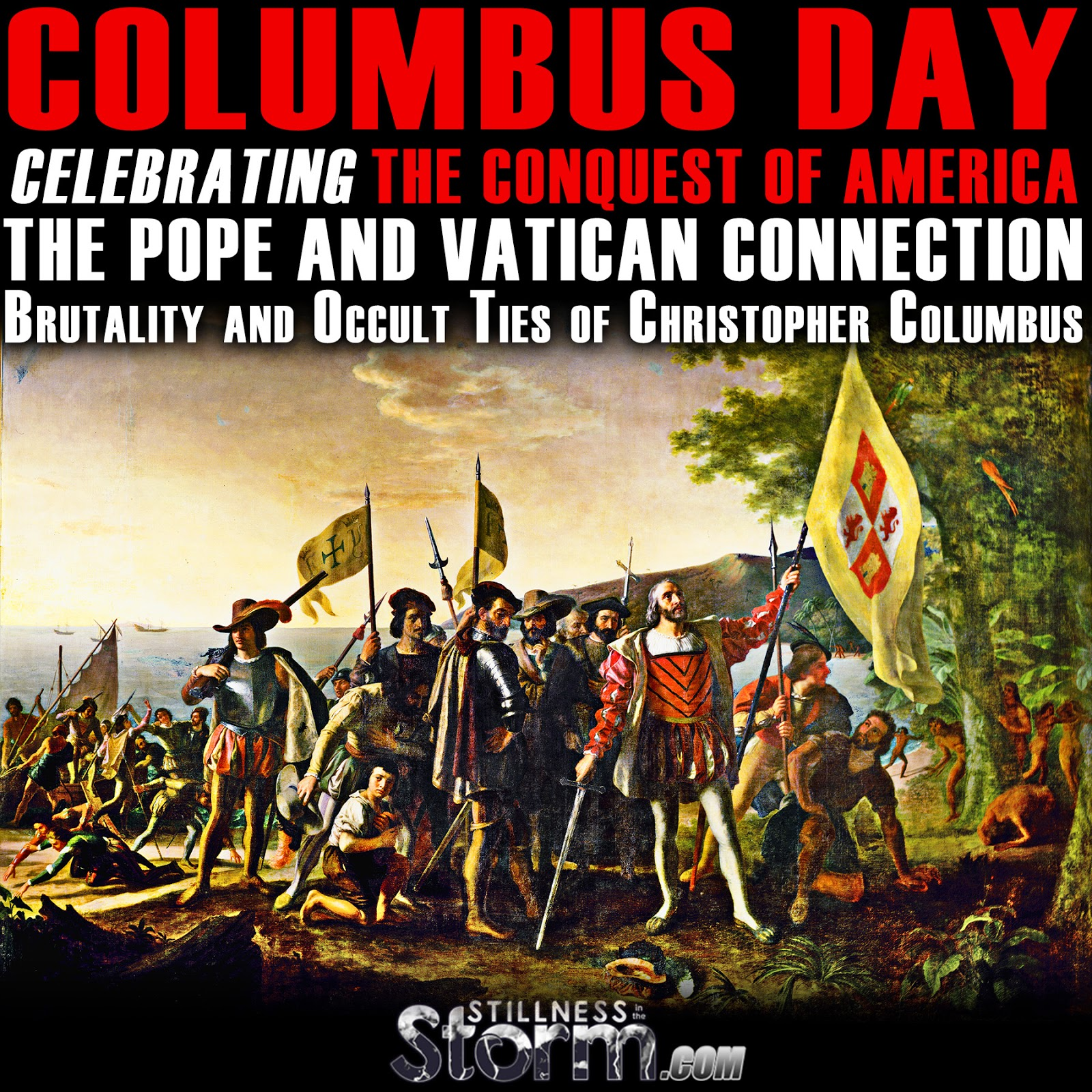 columbus day Columbus day 2018, columbus day 2019 and further view here the holidays in the united states in 2018, including columbus day 2018, columbus day 2019 and further and also every other holiday.