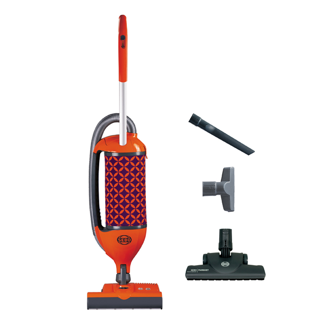 Best Dyson Vacuum For Dogs