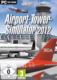 Airport Tower Simulator 2012 Free PC Game Download Mediafire