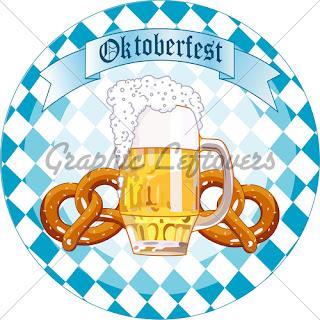 oktoberfest, sao paulo 2012, chopp, cervejarias, comidas tipicas