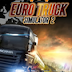 Full Version Euro Truck Simulator 2