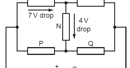 Auto Transformer together with First Angle Projection Symbol in addition Pump glossary furthermore 47 as well Electron Subshell Diagram. on difference between wiring diagram and schematic