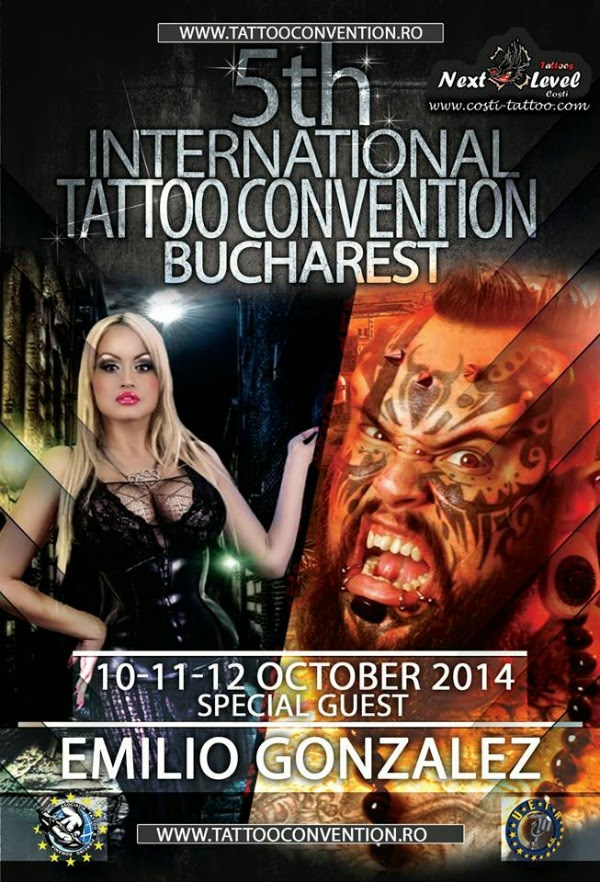 http://www.tattooconvention.ro/