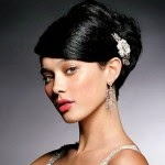 Best-Engagement-Hairstyles-For-Medium-Long-Short-Hair-2014