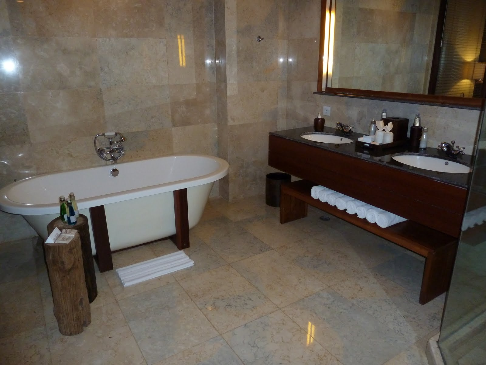 Nice Bathrooms Ideas About Small Bathroom Layout On Pinterest