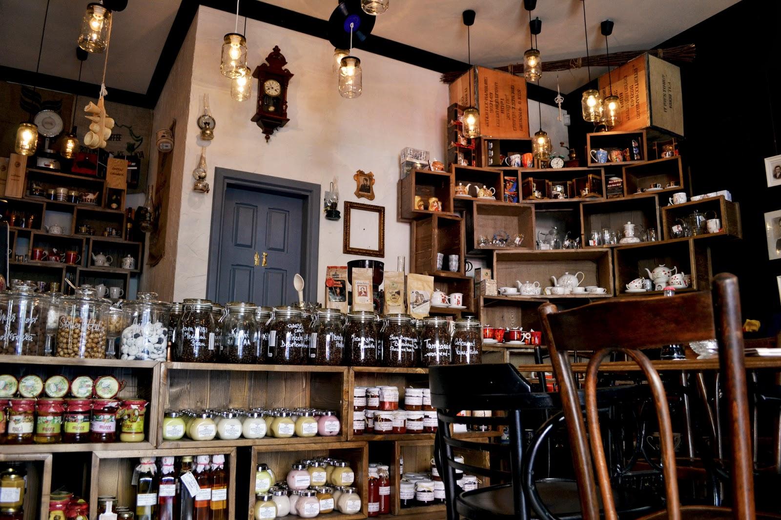camera din fata, unde sa-mi beau cafeaua, blog, wheretohavecoffee