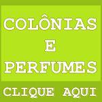 PERFUMES E COLÔNIAS ARTESANAIS