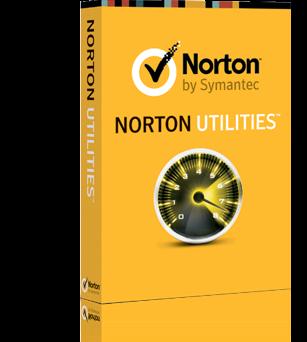 تحميل برنامج Norton Utilities 16