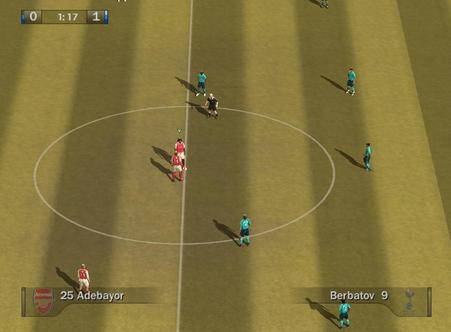 FIFA 2007
