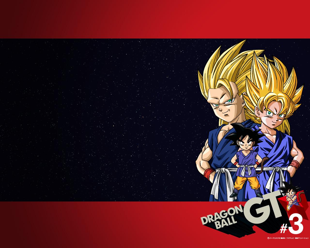 http://4.bp.blogspot.com/-qMQpDMk31rc/TsxrEpcqJuI/AAAAAAAAAm4/FJtkapAFFL0/s1600/dragn-ball-gt-goku-chibi-wallpaper-anime-manga-o-f-ibackgroundz.com.jpg