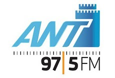 Antenna 975 FM
