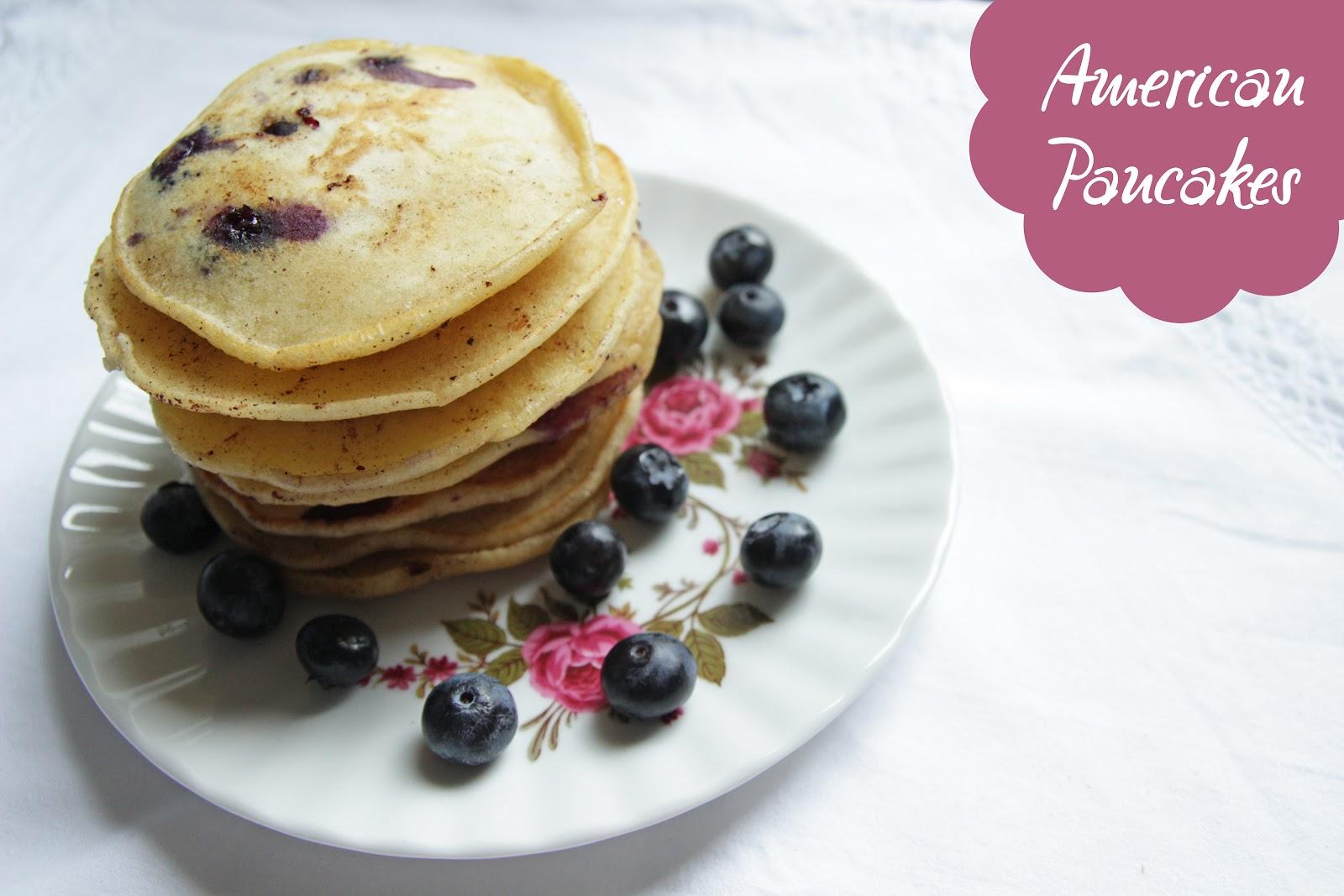 piepmatz rezept american pancakes. Black Bedroom Furniture Sets. Home Design Ideas