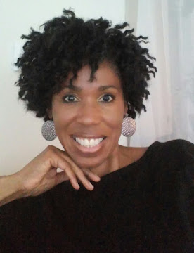 "Amanda Solomon, ""SoulMate Ready""  Love Coach for Beautiful, Intelligent Single Women"